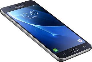 Cara Mempercepat Kinerja Samsung Galaxy J5