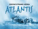 Centar Stranih Jezika Atlantis
