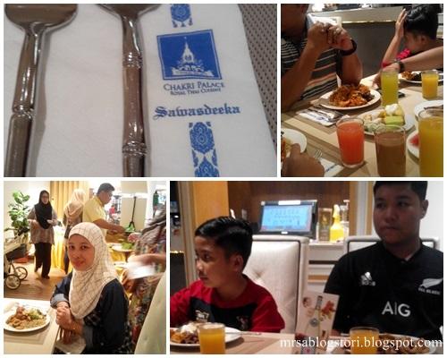 Buffet-Ramadhan-di-Imperial-Chakri-Palace-Suria-KLCC-Adult-RM91.90-Children/Senior-Citizen-RM47.90
