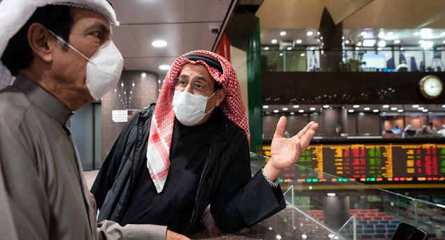 الكويت تطالب القادمين من 10 دول بشهادات معتمدة تؤكد عدم إصابتهم بكورونا