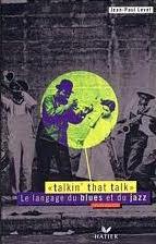 http://www.lyber-eclat.net/livres/talkin-that-talk/