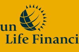 Lowongan Kerja Pekanbaru : PT. Sun Life Financial Indonesia Juni 2017
