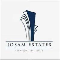 Job Opportunity at Josam Estates, Accounts Cum Admin Officer