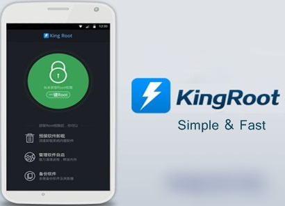 Aplikasi untuk root android tanpa pc
