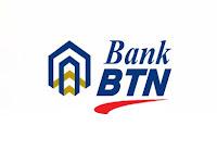 Lowongan Kerja Terbaru PT. Bank BTN (Persero) Tahun 2020