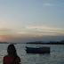 Romance Bay, Wisata Romantis di Kota Medan