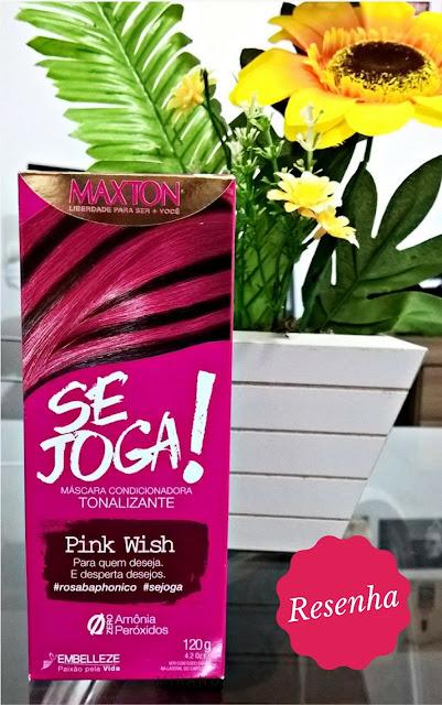 resenha-pink-wish-maxton