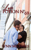Love Potion No 69