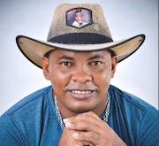 DOM PEDRO: Kiko Maranhão na campanha para participar da live do cantor Júnior Viana
