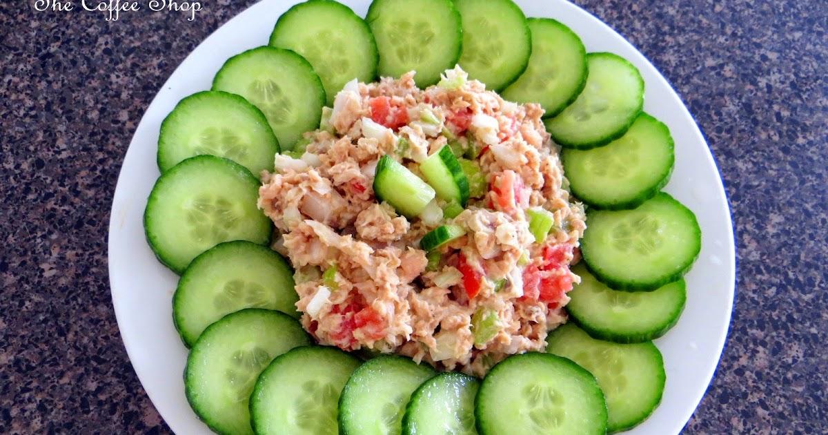 Trim Healthy Mama S Food List