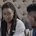 Imbewu: The Seed Latest Episode Thursday 29 November 2018