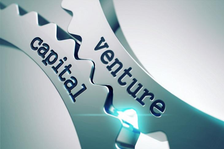 Contoh Akta Notaris Terkait Perjanjian Anggaran Dasar Pembentukan CV