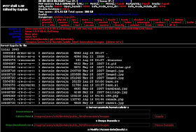 DNSChanger Trojan: TOP 103 HACKING SHELLS | DOWNLOAD