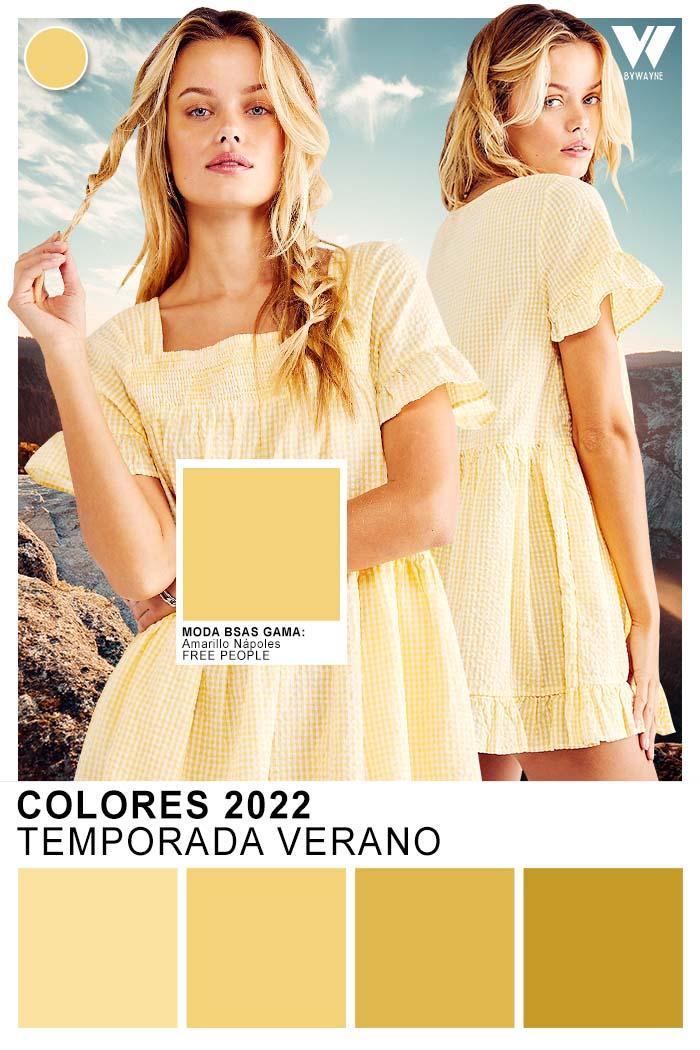 moda colores primavera verano 2022 (2)