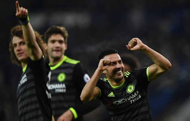 Cuplikan-Gol-Leicester-City-vs-Chelsea-0-3