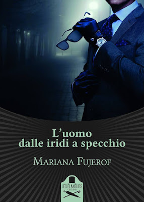 https://www.amazon.it/Luomo-dalle-specchio-Mariana-Fujerof/dp/889950038X/ref=sr_1_1?ie=UTF8&qid=1516022806&sr=8-1&keywords=mariana+fujerof