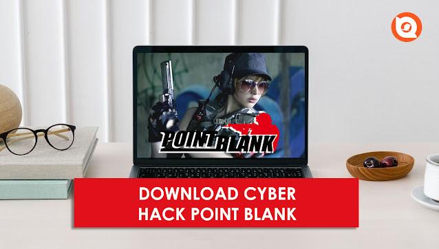 Cyber Hack PB Zepetto 2021