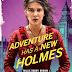 Egy sor karakterposztert kaptunk az Enola Holmes adaptációhoz