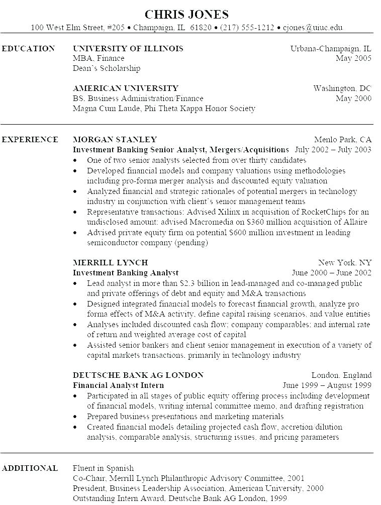 Personal Banker Resumes Resume Samples Mortgage Loan Officer Examples This