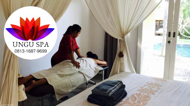 Pijat panggilan Jakarta Utara 24 jam terima Hotel, Apartemen