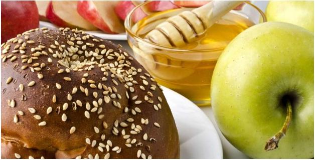 Rosh Hashanah and Yom Kippur Dates 2019