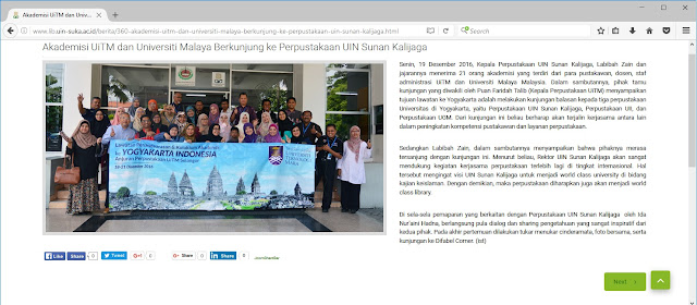 http://www.lib.uin-suka.ac.id/berita/360-akademisi-uitm-dan-universiti-malaya-berkunjung-ke-perpustakaan-uin-sunan-kalijaga.html