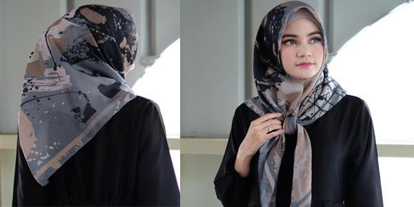 hijab elegan dari hijab.id