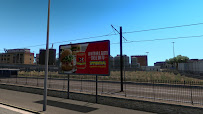 ets 2 real advertisements v1.5 screenshots 6