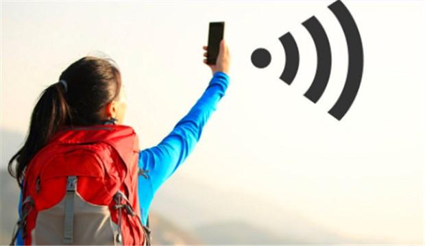 Cara Jitu Memperkuat Sinyal Smartphone