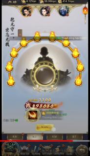 App tải game Trung Quốc   Game H5 Phong Linh Tệ Free VIP7 + Hàng Vạn KNB & Train KNB Android / IOS / PC, game trung quốc, tải game trung quốc, game trung quốc hay, app tải game trung quốc, tên game trung quốc, cmnd chơi game trung quốc, app trung, app trung quốc, app chỉnh ảnh trung quốc, app xingtu