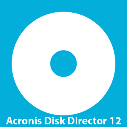 acronis disk director torrent