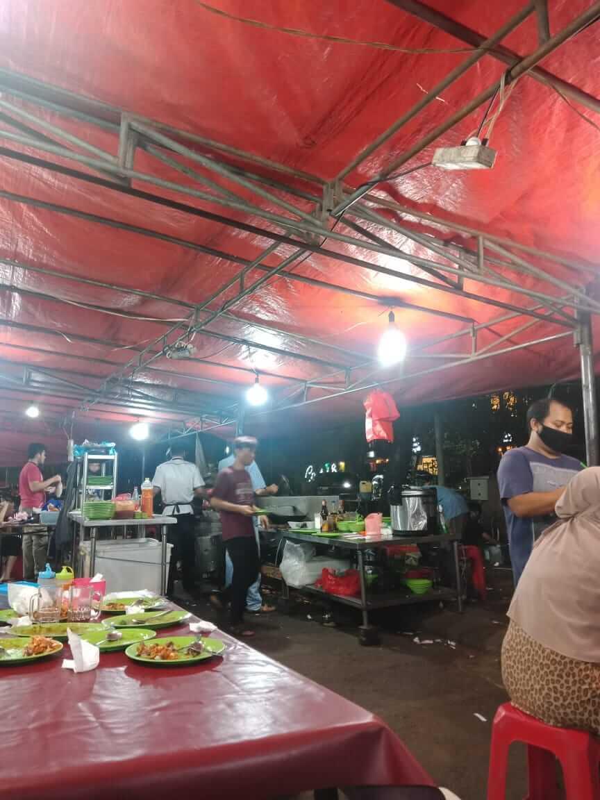 seafood-pasar-delapan