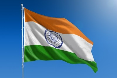 Indian Flag Hd Image