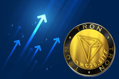 What is TRON TRX Price Prediction for 2020 and beyond