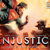 Injustice [Year one] #4