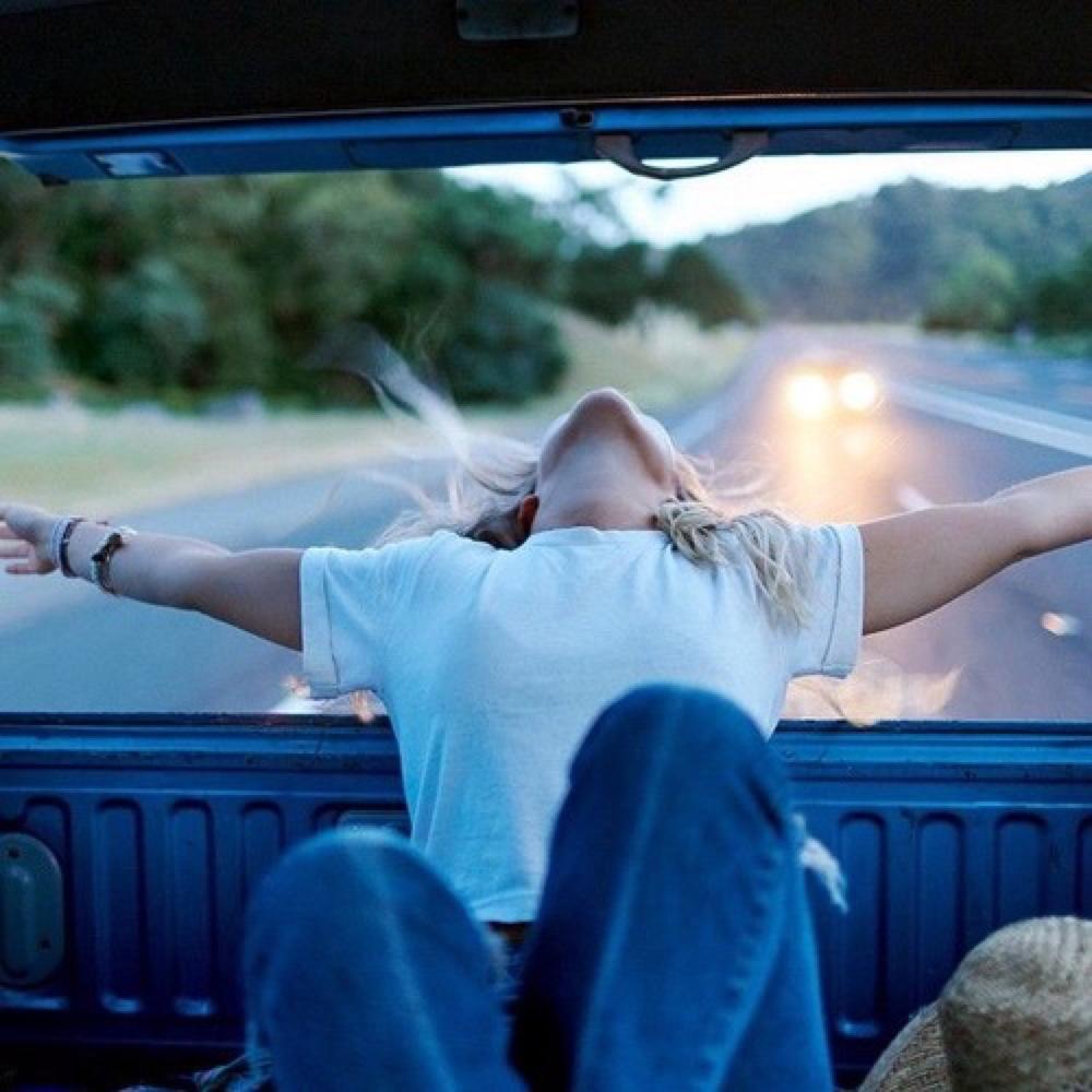 perspectiva nova - saber dizer adeus é sobre se dar uma segunda chance de ser feliz