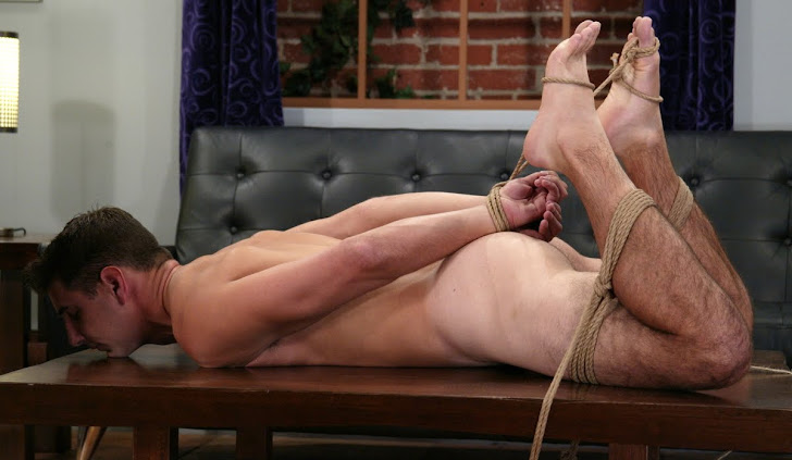Hot nude couple video