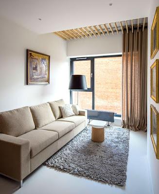 tips mendesain interior agar stylish