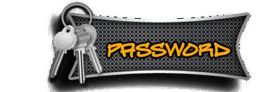 assassins creed black flag reloaded update 1 01