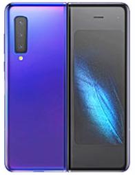 Samsung Galaxy Fold adalah ponsel lipat dari samsung dengan layar yang bisa dilipat. Ponsel ini di tenagai dengan prosesor Snapdragon 855 yang di padukan dengan ram 12 gb. Berikut info harga Samsung Galaxy Fold dan Spesifikasi.