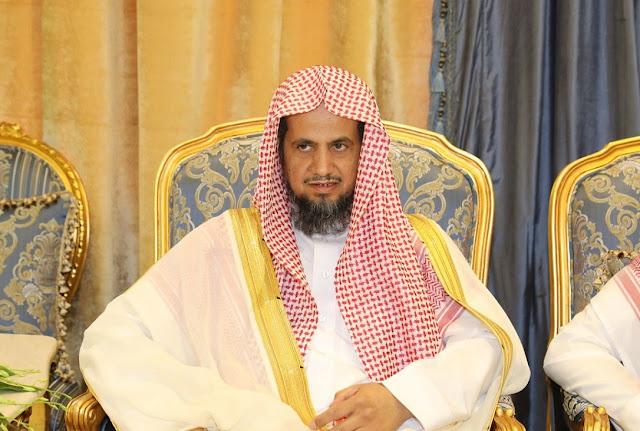 """النائب العام السعودي: 100 مليار دولار مقابل الإفراج عن أمراء ال """"ريتز كارلتون"""""""