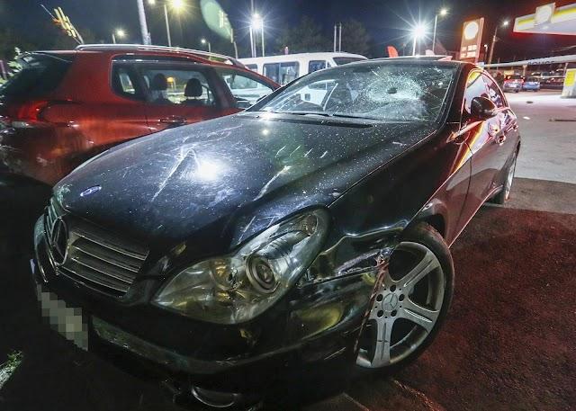 Érdi lövöldözés: friss hírek a bandatagokról, ennyien kerültek kórházba az összecsapás után