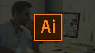 Adobe Illustrator CC - Beginner Essentials Masterclass