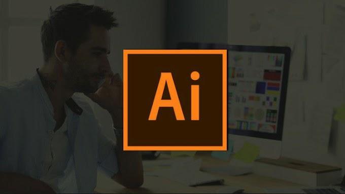 Adobe Illustrator CC - Beginner Essentials Masterclass [Free Online Course] - TechCracked