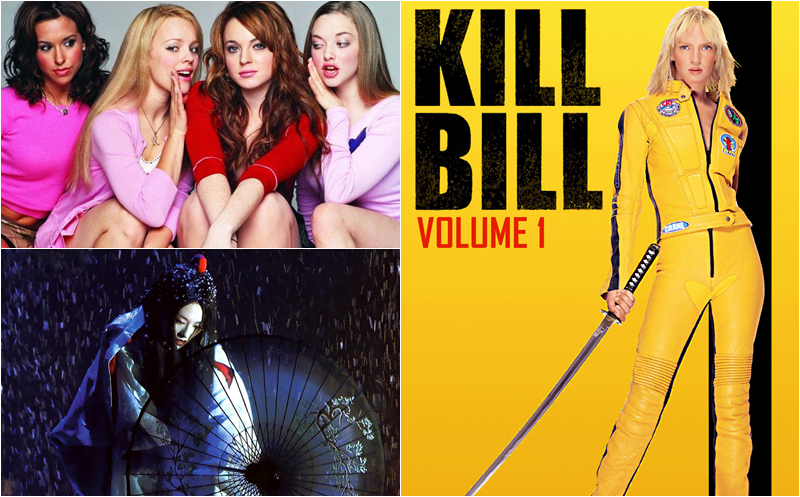 8 filmes que comprei na Americanas e não me arrependi