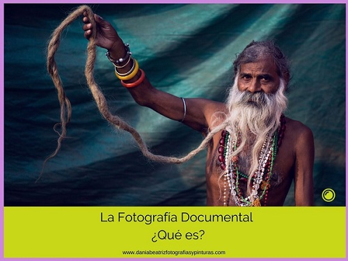 curso-fotografia-documental