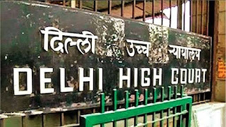 Delhi High Court Recruitment 2017: 288 Vacancies