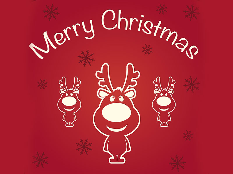 merry christmas 2018 images for family, christmas wishes images
