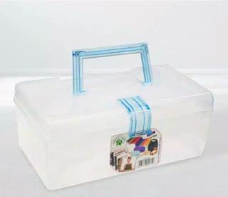 kotak-obat-p3k-plastik.jpg