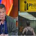"""Pangulong Duterte nag-utos na imbestigahan ang mga anomalya at katiwalian sa PhilHealth """"Laganap na ang Katiwalian!"""""""